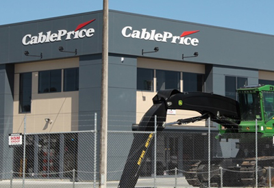 cableprice2